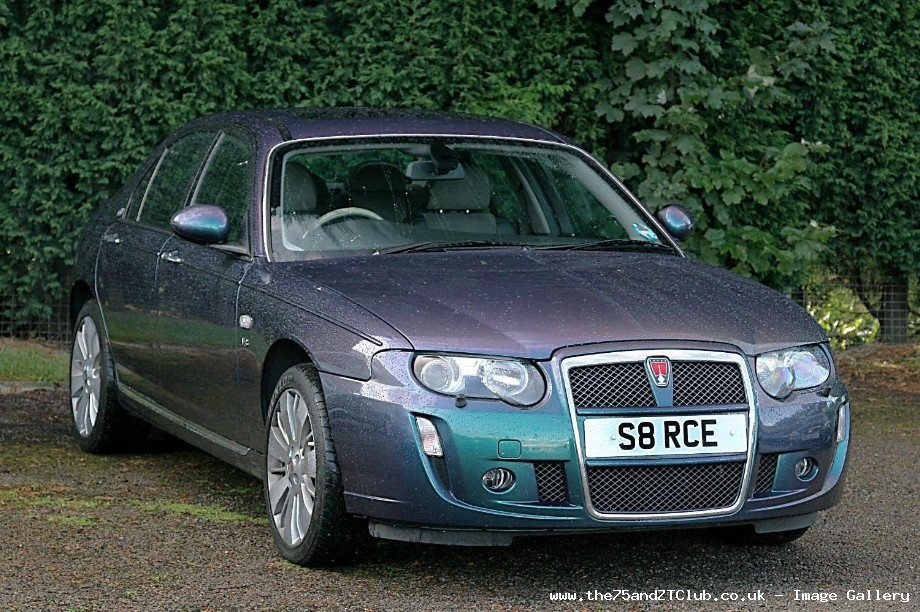 fs rover 75 v8 contemporary se the 75 and zt owners club forums. Black Bedroom Furniture Sets. Home Design Ideas
